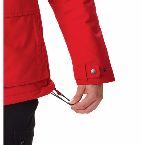 Куртка утепленная мужская Marquam Peak™ - фото 8