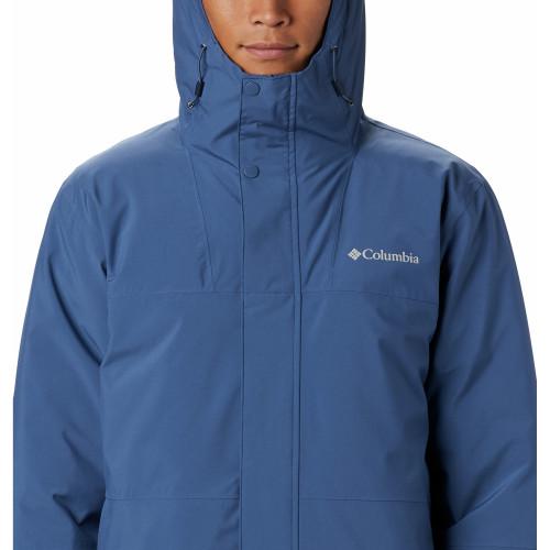 Куртка мужская Horizon Explorer™ - фото 4
