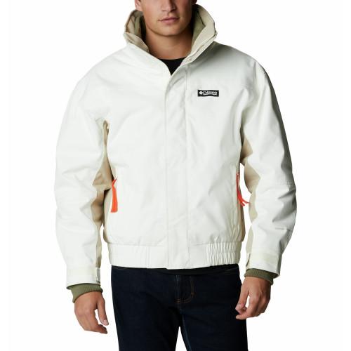 Куртка 3 в 1 мужская Field ROC™ Bugaboo™ 1986 - фото 1