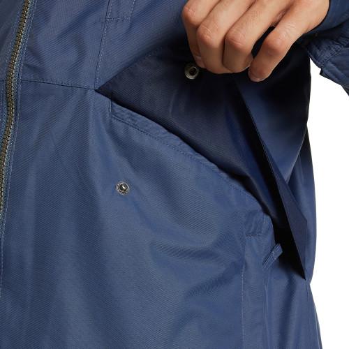 Куртка утепленная мужская Norton Bay™ II - фото 5
