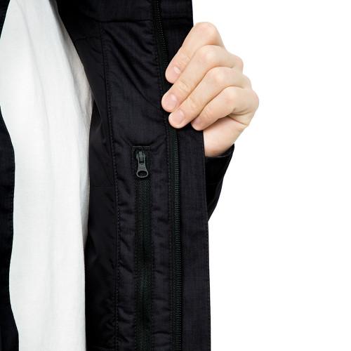 Куртка утепленная мужская Rowland Heights - фото 5