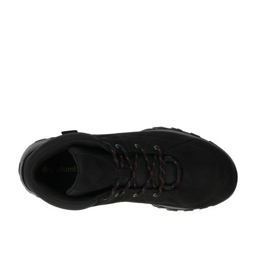 Ботинки мужские CRESTWOOD™ - фото 5