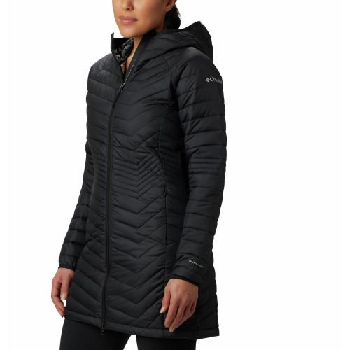 Куртка женская Powder Lite™ - фото 1