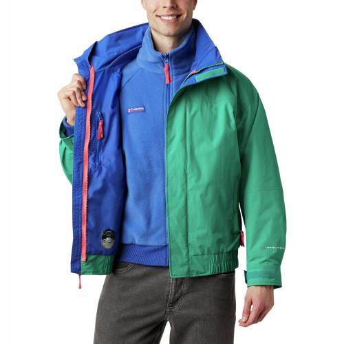 Куртка мужская 3 в 1 Bugaboo™ 1986 - фото 5