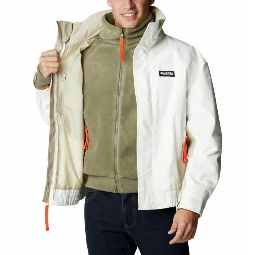 Куртка 3 в 1 мужская Field ROC™ Bugaboo™ 1986 - фото 5