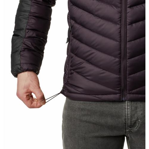 Куртка утепленная мужская Horizon Explorer™ - фото 6