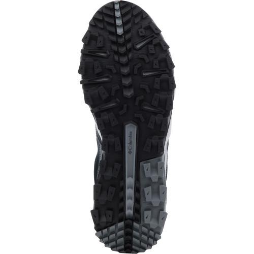 Ботинки мужские Ivo Trail - фото 6