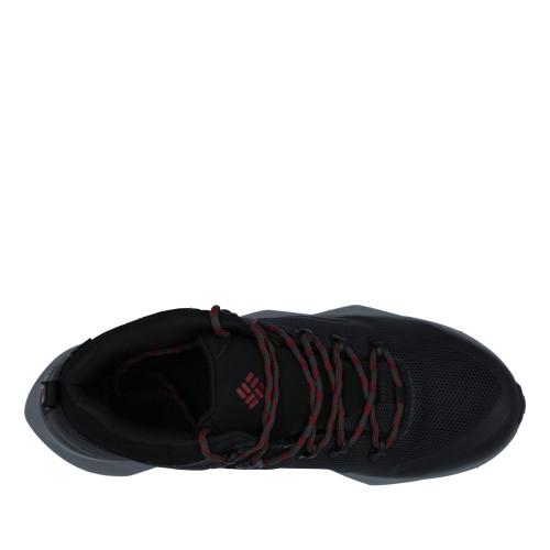 Ботинки мужские Facet™ 60 Outdry™ - фото 8