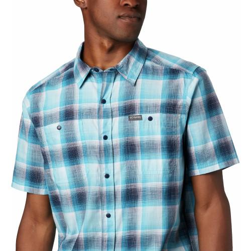 Рубашка мужская Leadville Ridge™ II - фото 5
