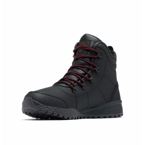 Ботинки утепленные мужские Fairbanks™ Rover Ii - фото 7