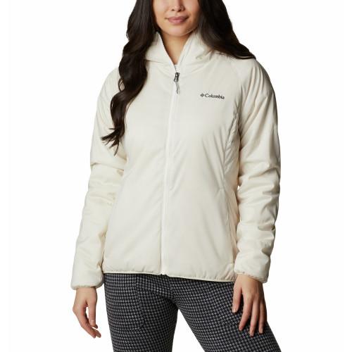 Куртка утепленная женская Kruser Ridge™ II