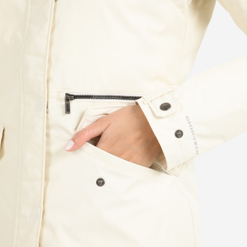 Куртка женская Suttle Mountain™ - фото 3