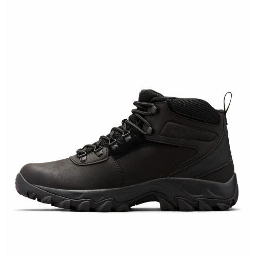 Ботинки мужские Newton Ridge™ Plus II Waterproof - фото 3