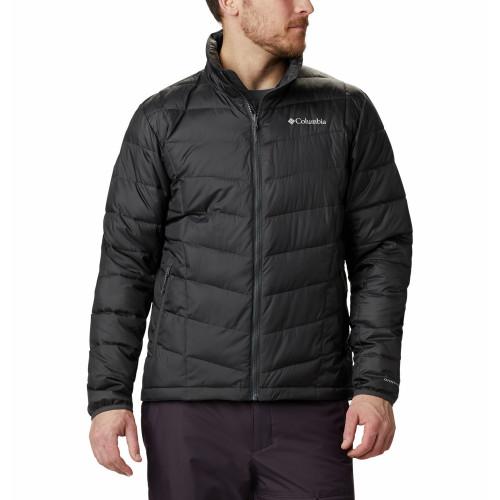 Куртка мужская 3 в 1 Whirlibird™ IV - фото 12