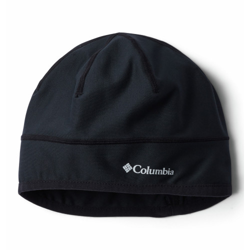 Шапка Trail Summit™ Beanie II