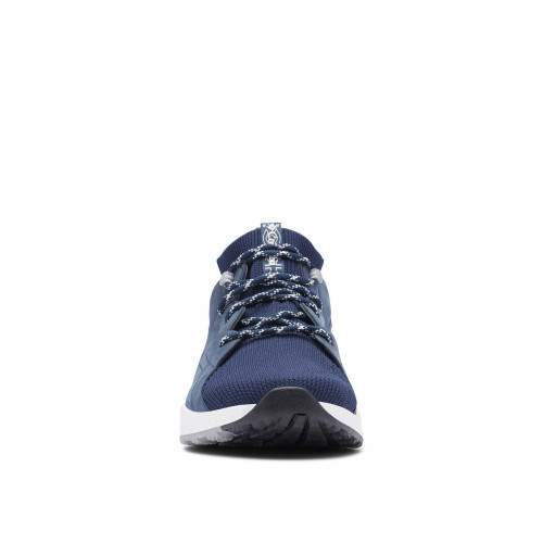 Ботинки мужские Sh/Ft™ Outdry™ - фото 5