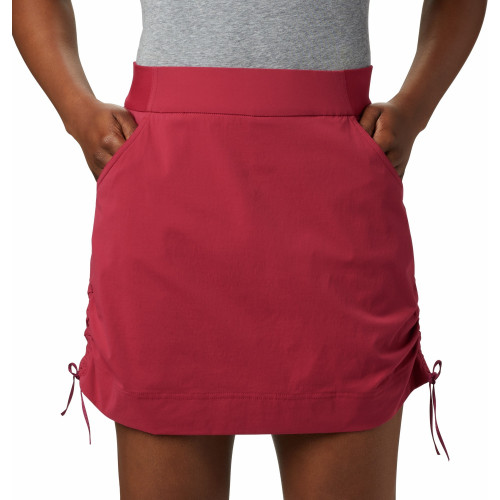 Юбка-шорты Anytime Casual™ - фото 4
