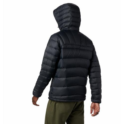 Куртка пуховая мужская Centennial Creek™ - фото 3