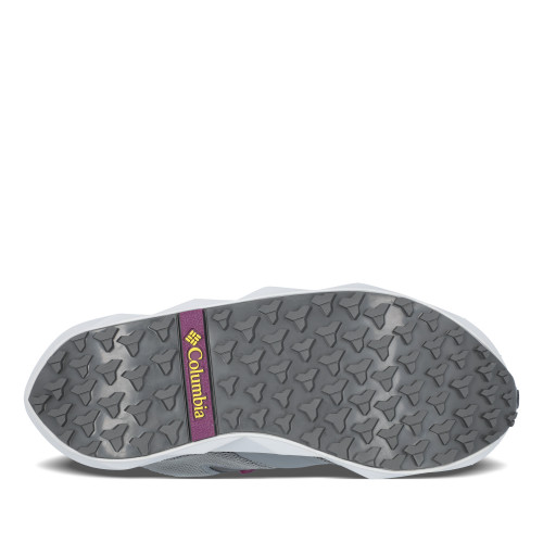 Ботинки женские Facet™ 60 Outdry™ - фото 9