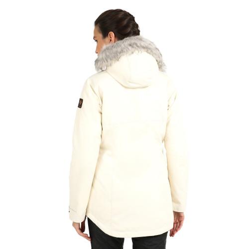 Куртка женская Suttle Mountain™ - фото 2