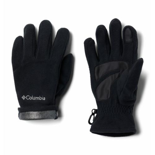 Перчатки мужские Thermarator - фото 2