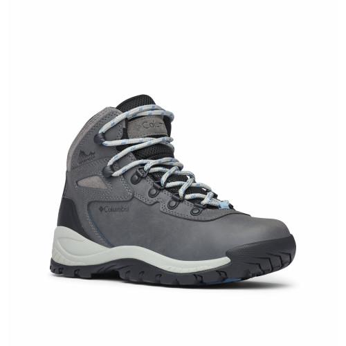 Ботинки женские Newton Ridge™ - фото 2