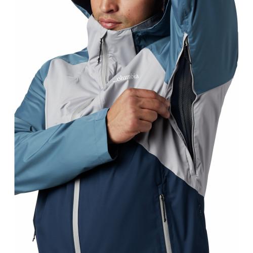 Ветровка мужская Rain Scape™ - фото 6