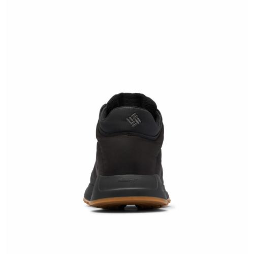 Ботинки утепленные женские Palermo Street™ Tall - фото 4