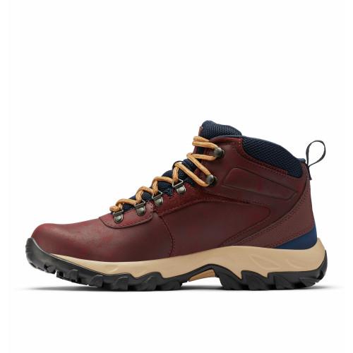 Ботинки мужские Newton Ridge™ Plus II Waterproof - фото 6