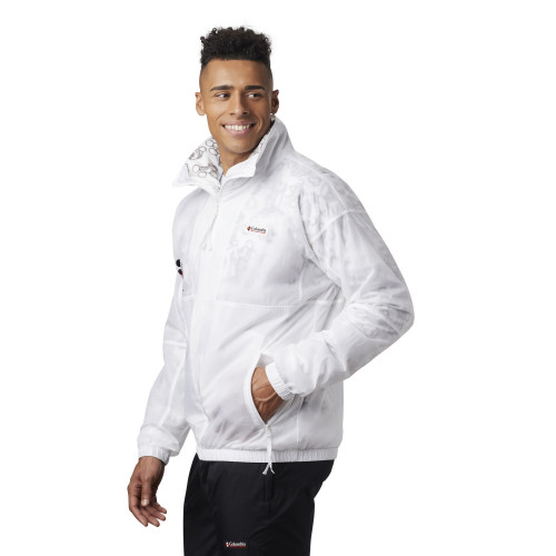 Куртка Disney (3 в 1): Intertrainer Interchange - фото 4