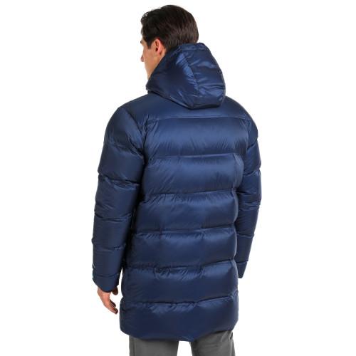 Куртка пуховая мужская Peak District™ - фото 2