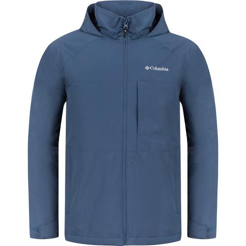 Куртка утепленная мужская Emerald Creek™