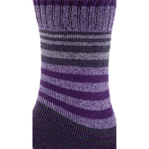 Носки для активного отдыха (2 пары) MOISTURE CONTROL ANKLET - фото 8