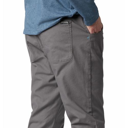 Брюки утепленные мужские Flex ROC™ - фото 5
