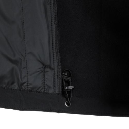 Куртка софтшелл мужская Baltic Point™ II - фото 7