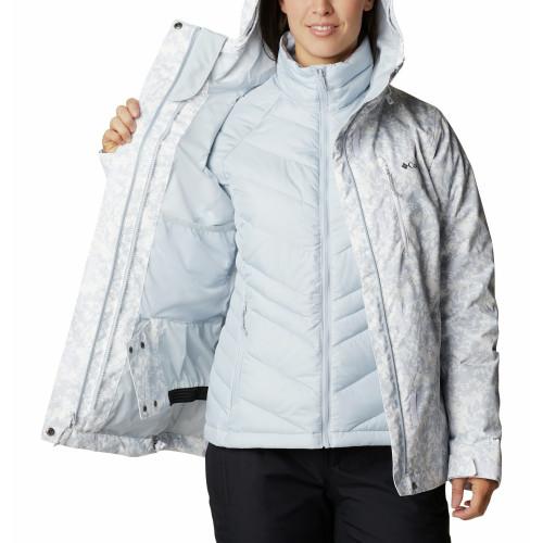Куртка 3 в 1 женская Whirlibird™ IV - фото 7