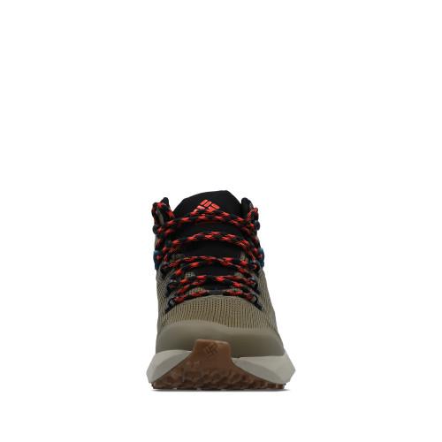 Ботинки мужские Facet™ 60 Outdry™ - фото 7