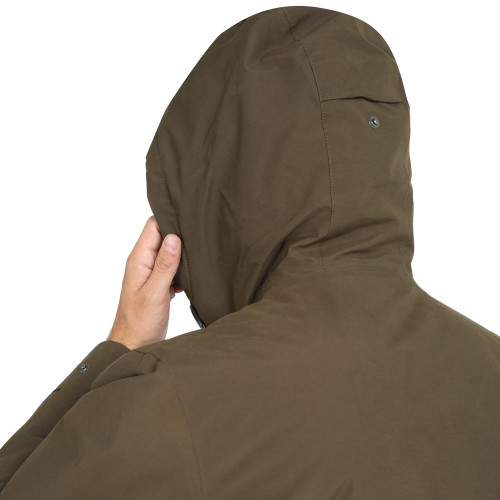 Куртка мужская Firwood™ - фото 5