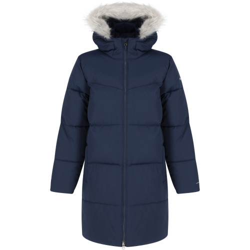 Куртка утепленная для мальчиков Pine Bush