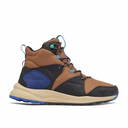 Ботинки мужские Sh/Ft™ Outdry™