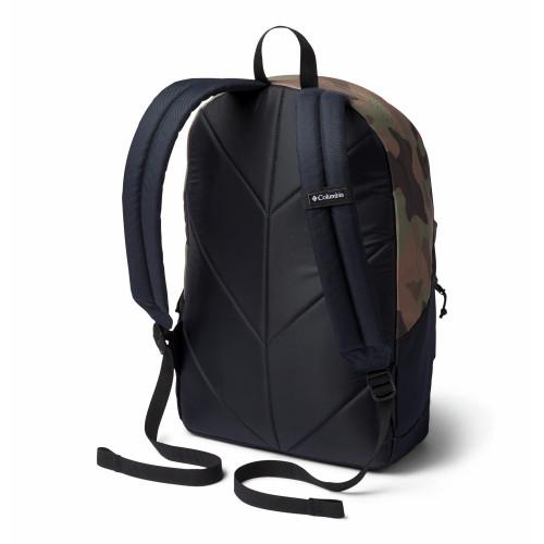 Рюкзак Zigzag™ - фото 2