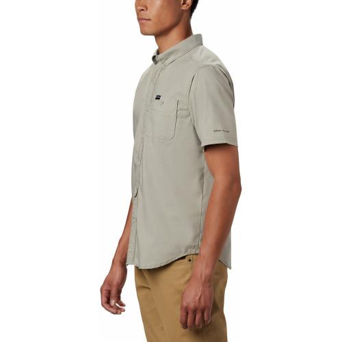 Рубашка мужская Outdoor Elements™ - фото 3