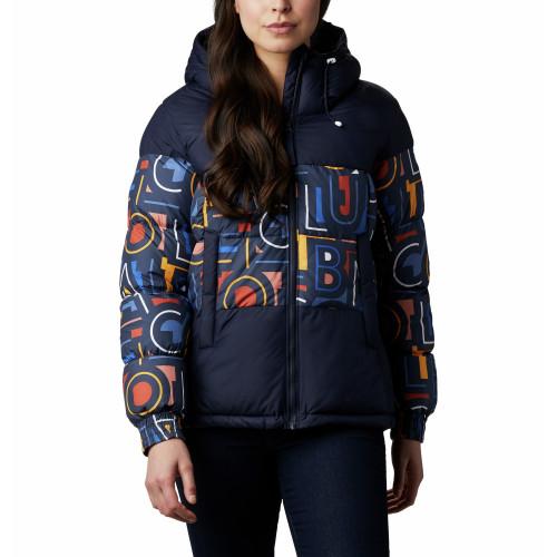 Куртка женская Pike Lake™ II - фото 1