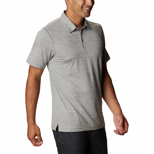 Рубашка-поло мужская Tech Trail™ - фото 5