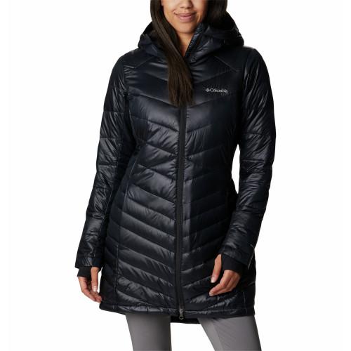 Куртка утепленная женская Joy Peak™