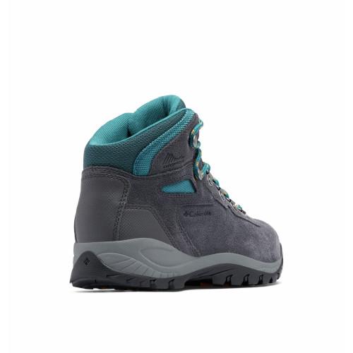 Ботинки женские Newton Ridge™ Plus Waterproof Amped - фото 5