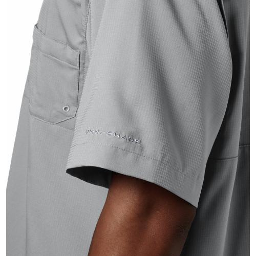 Рубашка мужская Tamiami II - фото 4