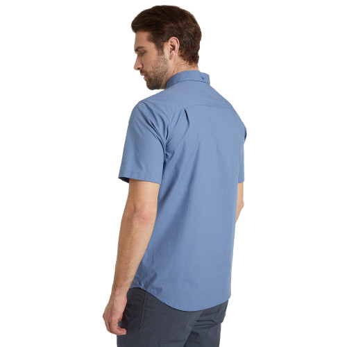 Рубашка мужская Brentyn Trail II - фото 2
