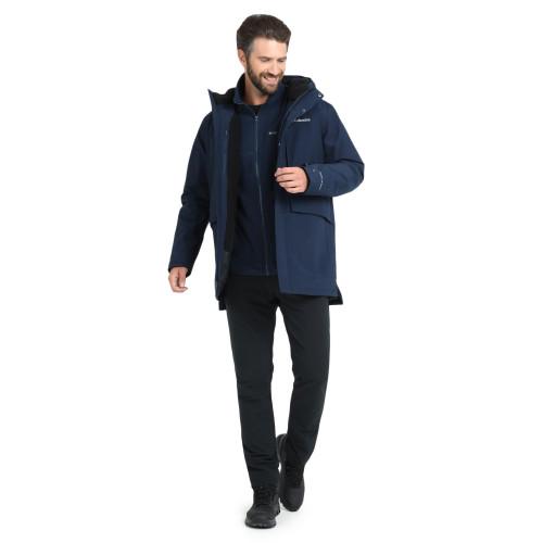 Куртка мужская Firwood - фото 3