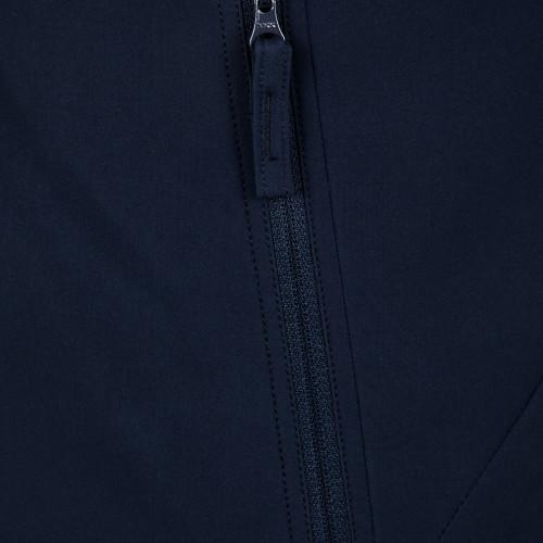 Куртка утепленная мужская Heather Canyon™ II - фото 5